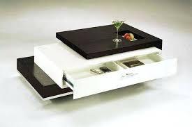multifunctional table multifunctional table led multifunctional fan table l it guide me