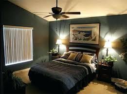 master bedroom decorating ideas master bedroom decorating ideas 2016 large size of bedroom small