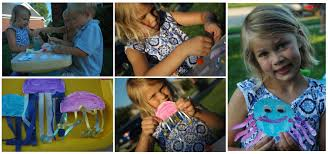easy crafts for kids u2013 cute diy projects