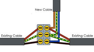 old uk house wiring old free wiring diagrams