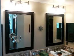 types of bathrooms types of bathroom vanity light fixtures lighting designs ideas