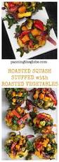 Thanksgiving Vegetarian Main Dishes - best 25 fall vegetables ideas on pinterest roasted fall
