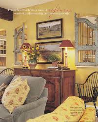 italian home decor catalogs dc residence interior design sue alefantis architect walter french