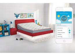 Sleep Number Beds For Cheap Sleep Number Deal Sleepnumberdeal Twitter