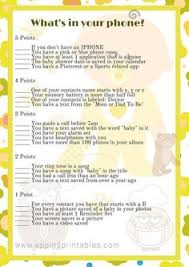 baby shower for large groups baby shower for large groups baby shower checklist baby