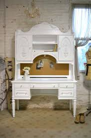 10 best craftsman interior ideas images on pinterest craftsman