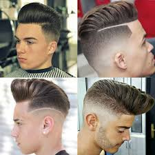 list of boys hairstyles cool hairstyles for men 2018 men s haircuts hairstyles 2018