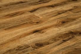 Builddirect Laminate Flooring Free Samples Vesdura Vinyl Planks 5 5mm Wpc Click Lock Endure