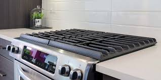 What Is A Cooktop Stove Why Your Cooking Range Doesn U0027t Have A Power Cord