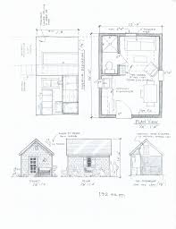 free small cabin plans small cabin floor plans with loft best of cabin plan bedroom log