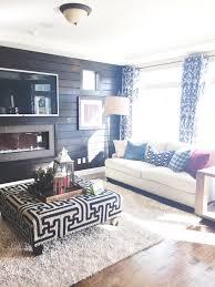 Oakwood Homes Design Center Pinterest U0027teki 25 U0027den Fazla En Iyi Oakwood Homes Fikri Minik