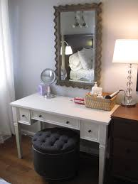 Vanity Ideas For Small Bedrooms by Cheap Vanities For Ideas Also Bedroom Vanity Set With Lighted