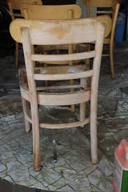 best 20 refinished chairs ideas on pinterest spray paint chairs
