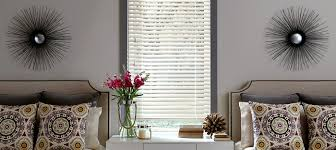 decorating tips using wood blinds all about windows