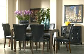 Dining Room Furniture Melbourne - used dining room tables u2013 thelt co