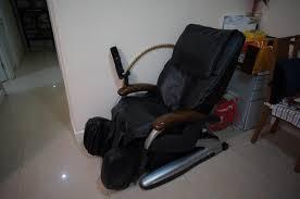 Osim Uastro Zero Gravity Massage Chair Awesome Osim Massage Chair Inspirational Inmunoanalisis Com