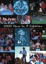 class of 2000 yearbook 2000 south salem high school yearbook online salem or classmates