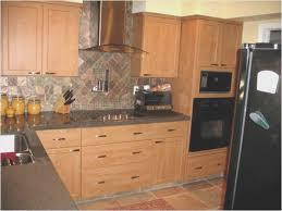 backsplash fresh kitchen backsplash ideas with oak cabinets home backsplash fresh kitchen backsplash ideas with oak cabinets home design popular best to home interior