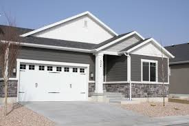 salt lake county new homes feb 2016 salt lake pro real estate advice