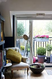 modern balcony planters ask the expert 10 tips to transform a tiny balcony into an