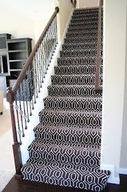 area rug amazing bathroom rugs blue area rugs on stairs rug