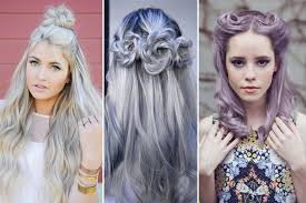 pintrest hair 10 hair style and color combos to try from pinterest beauty blitz