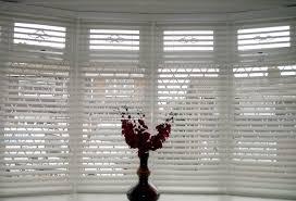 imperial blinds north east woodslatt venetians