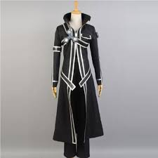 where to buy cheap halloween costumes online compare prices on halloween costume online online shopping buy