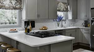 kitchen renovation ideas for small kitchens kitchen design remodeling ideas