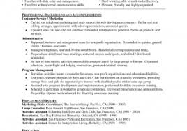 perfect sales resume sales rep call report template and sales resumes templates