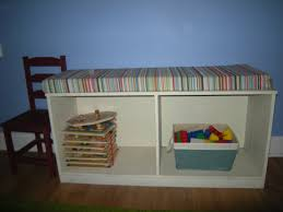 collection of kids art supply storage all can download all guide