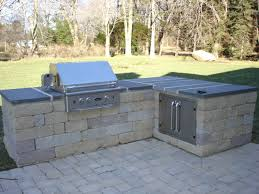 forest hill outdoor kitchen harford county outdoor kitchens design