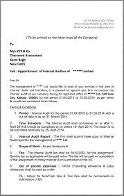 cover letter auditor https i pinimg com 564x db 29 4f db294fb9c19438c