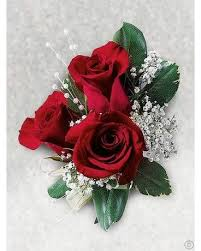 corsages near me prom corsages boutonnieres delivery ny marine florists