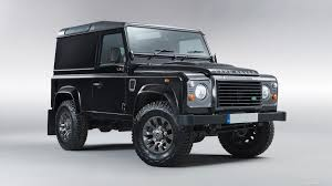 land rover defender engine reconditioned engine specialists