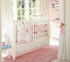 baby room rugs green nursery rugs single sofa white painted baby