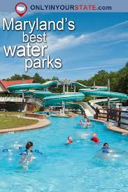 Six Flags Md Hours Best 25 Maryland Day Trips Ideas On Pinterest Maryland