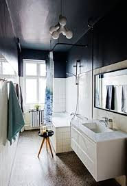 Pretty Bathrooms 124 Best Beautiful Baths Images On Pinterest Bathroom Ideas
