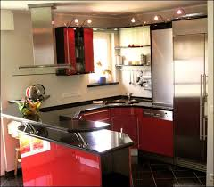 L Shaped Kitchen Floor Plans by Kitchen Shaped Kitchen Breathtaking Design Small U Formidable U