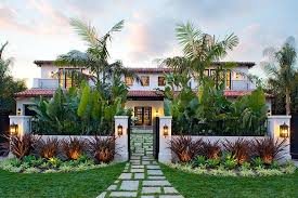 Plants For Front Yard Landscaping - walls interiors best modern front yard landscaping walkway ideas