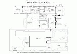 8 bradford avenue kew vic 3101 sold realestateview