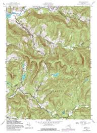 Colorado Topo Maps by Index Of Assets Maps Topo