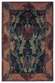 best 25 craftsman rugs ideas on pinterest craftsman area rugs