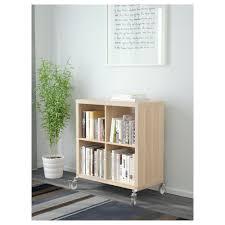 Ikea Kallax Bookcase Room Divider Ikea Kallax Bookcase U2013 Nyubadminton Info