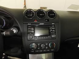 how to install new car stereo gear in your 2008 2013 nissan altima
