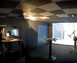 simulation room cea immersive simulation room immersion imagination