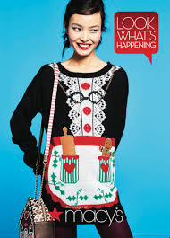 sweaters macys sweater with macy s fashionlingual