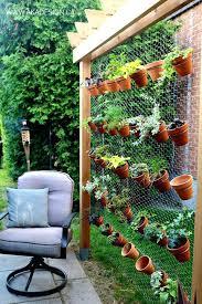wall of garden wall garden design 5 precious brick walls