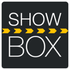 showbox free apk show box 4 72 android 4 0 apk by show box apkmirror