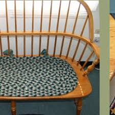 Braided Rug Cape Cod Braided Rug Company Carpeting 4 Great Western Rd